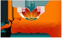 1548132309-logo